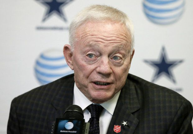 Jets-Dallas Cowboys game messes with Texas high school football Dallas Cowboys Schedule 2015  #DallasCowboysSchedule2015