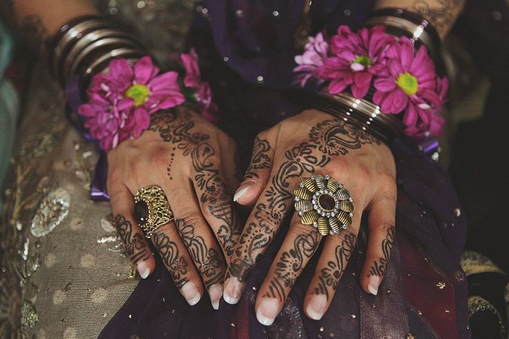 Bridal Mehndi Yorkshire : Best images about henna on pinterest beautiful