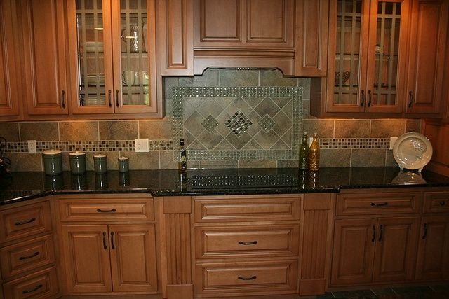 Coast Green Granite Countertop Verde Butterfly Granite Countertop New Kitchen Remodel