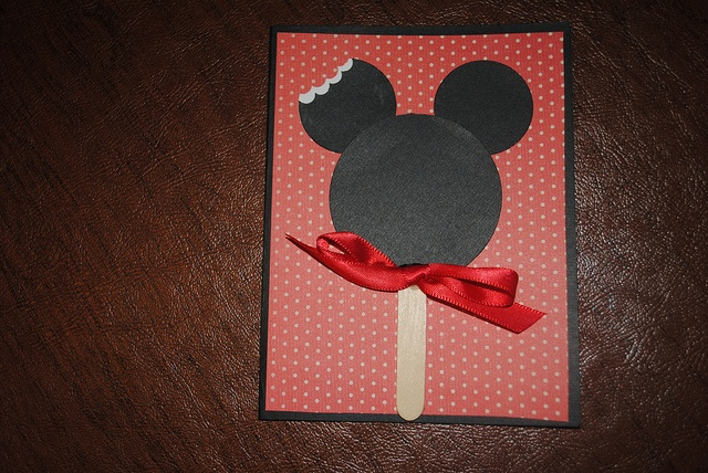 36 best mickey mouse images on pinterest