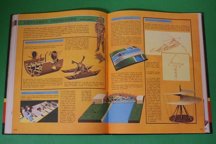 http://www.ebay.it/itm/Enciclopedia-Conoscere-17-Volumi-OPERA-COMPLETA-Enciclopedia-illustrata-/141886869916?hash=item21091dd19c