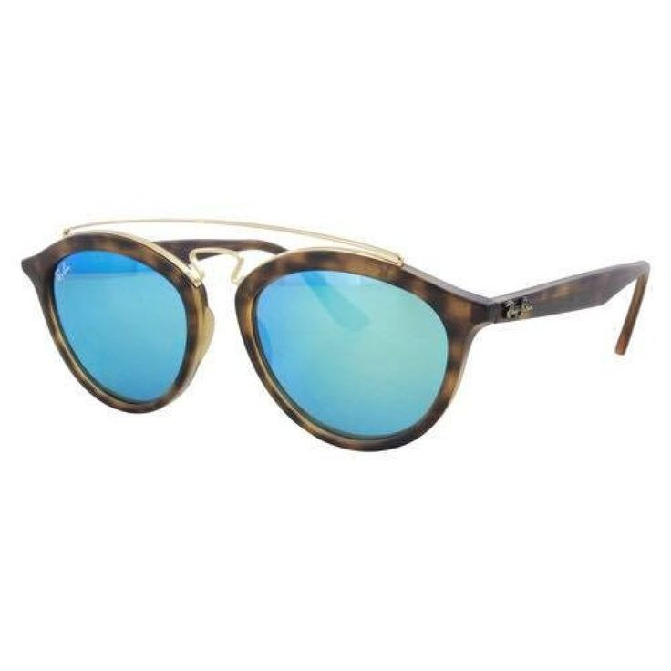 RAY-BAN GATSBY RB4257 6092/55