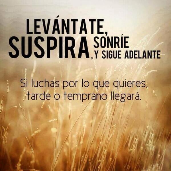 life phrases in spanish - photo #27