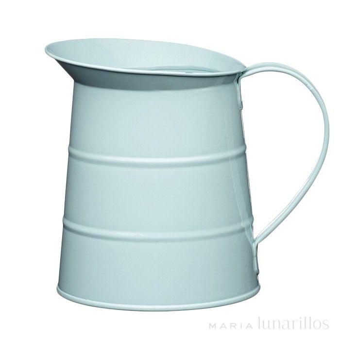 M s de 1000 ideas sobre artesan as de jarra de leche en for Jarra leche