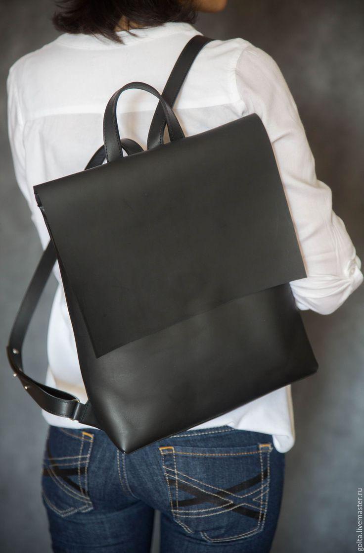 Пошив рюкзака женского детские рюкзаки на 2011-2012