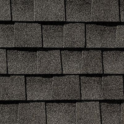 Timberline-HD-Canadian-Driftwood-Asphalt-Shingle-Roofing-Calgary & 27 best Roofing Shingles images on Pinterest | Roofing shingles ... memphite.com