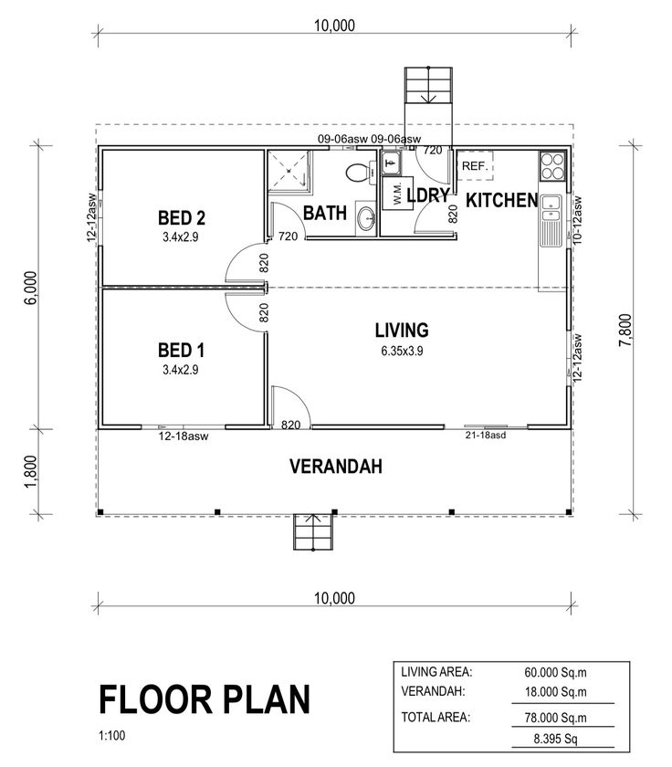 680 best images about house plans on pinterest house for Garage apartment plans australia