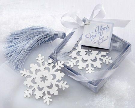 Купить товарБесплатная доставка снег закладки для свадебные украшения свадебные крещение способствует и подарок на свадьбу ну вечеринку ребенка показать сувениры в категории События и праздничные атрибутына AliExpress.                                          Бесплатная доставка Снег закладку для ноутбук украшения сваде