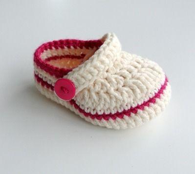 Inscrpciones cerradas curso de zapatillas para nenas con maestra ...