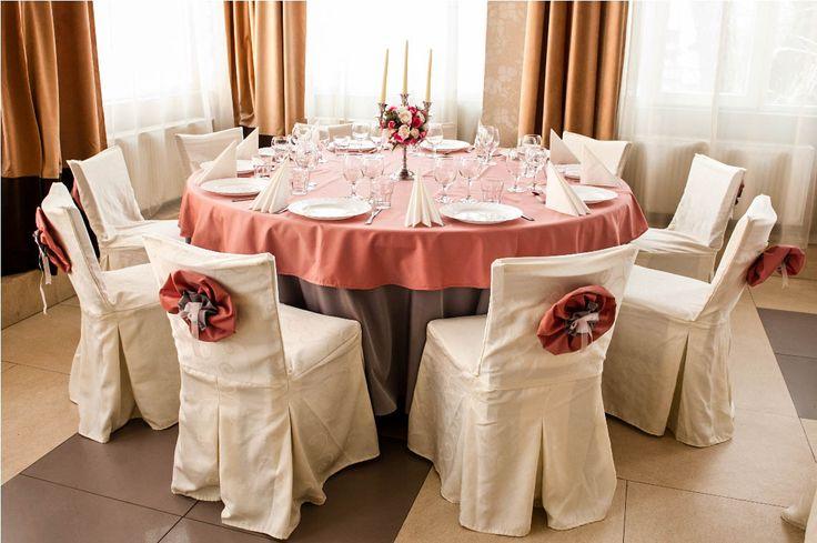 Sali de nunti Exclusiv
