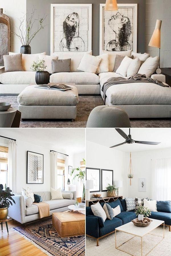 Find Furniture Furniture For Living Great Deals On Living Room Furniture Living Room Furniture Modern Furniture Living Room Living Room Furniture Sale