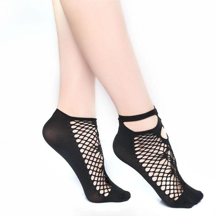 Chat Uk Teen Heels Frilly Socks Shiny