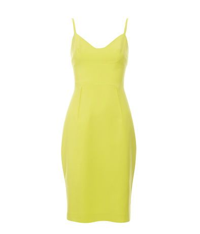 Tamsin Dress - Dresses - SABA Online Clothing