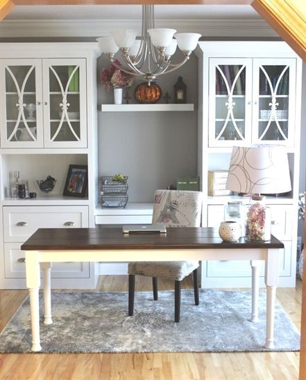 Advice And Selection Of Cheap Office Furniture Rumah