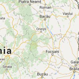 Găsește cele mai bune locații din orașul tău și fi la curent cu toate evenimentele din orașul tău - Ghidul locațiilor din Romania