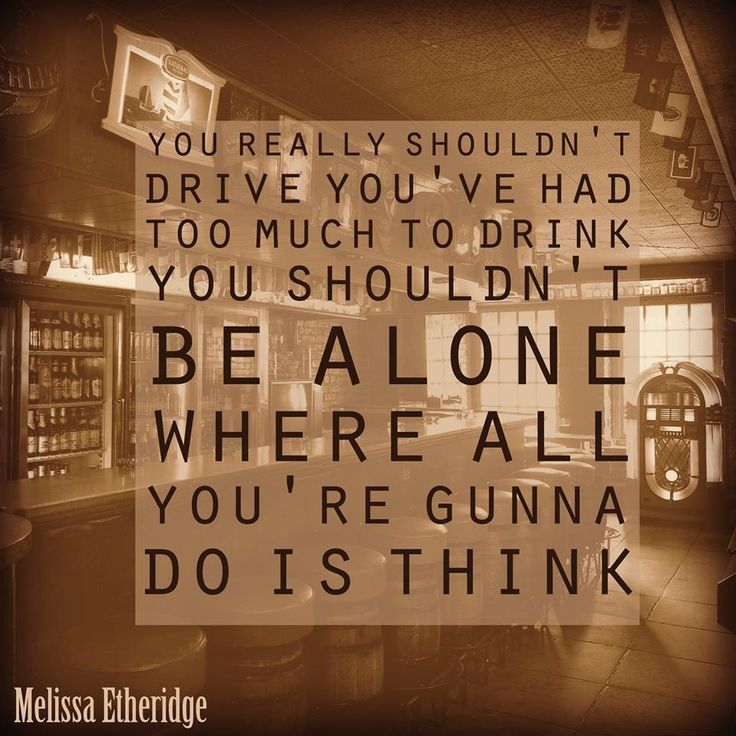 Melissa Etheridge – The Weakness in Me Lyrics - Genius