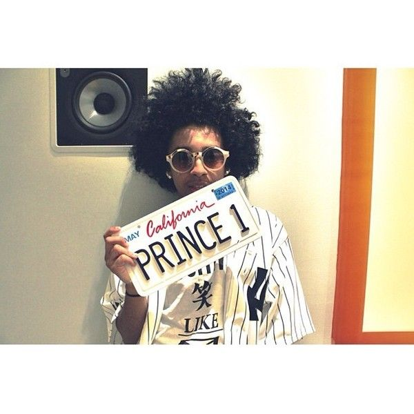 Instagram photo by @princemisfit (Princeton) - via Statigr.am ❤ liked on Polyvore featuring jacob and mindless behavior