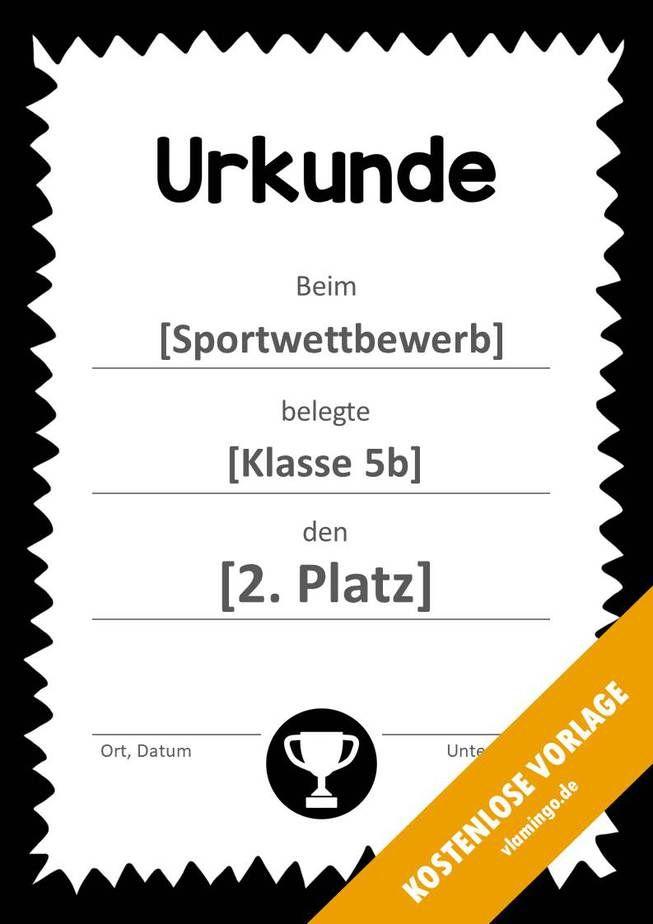 Pin Auf Sport