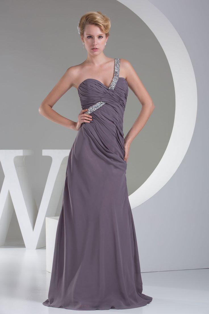 98 best prom dress? images on Pinterest | Formal evening dresses ...
