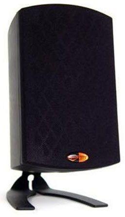 10. Klipsch ProMedia 2.1/4.1 Satellite Speaker (Discontinued by Manufacturer)