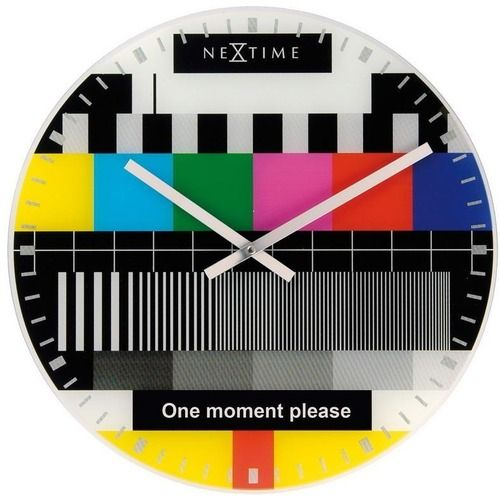 NexTime Testpage 8607en - cena już od 197 zł - via http://bit.ly/epinner