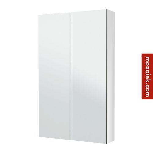 Mozaiek.com Utrecht – godmorgen IKEA spiegelkast 60-80-100 cm