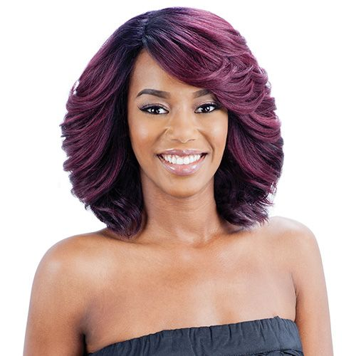 ModelModel Synthetic Lace Front Wig Deep Invisible Diagonal Part Demi - See more at: http://www.sistawigs.com/ModelModel-Synthetic-Lace-Front-Wig-Deep-Invisible-Diagonal-Part-Demi#sthash.wYNijxGN.dpuf
