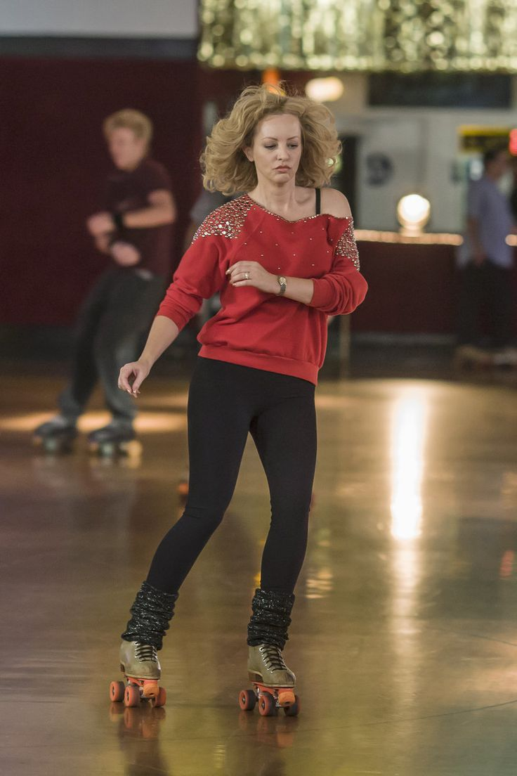 "Episode 102: ""Daddy Daughter Day"" Image 7 