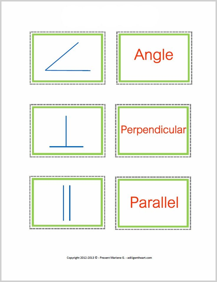 90 best Montessori Math images on Pinterest | Montessori materials ...