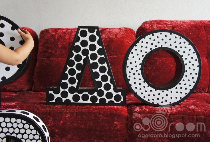 Большие буквы алфавита для распечатки а4 картинки цветные - 6d5