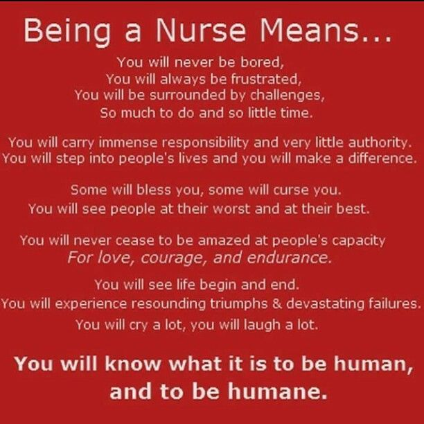144 best Nurse images on Pinterest Nurses, Nursing and Being a nurse - probation officer job description