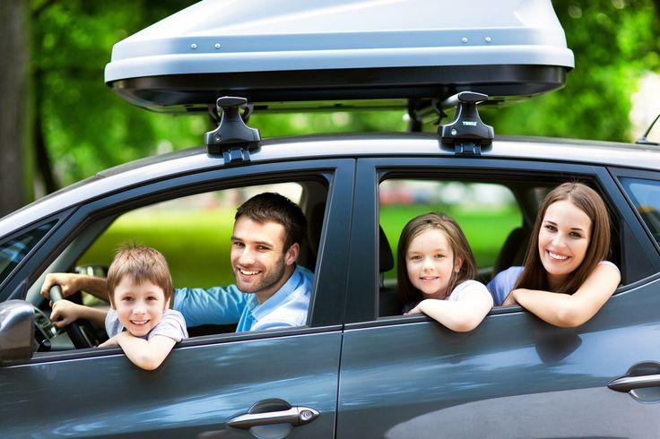 """""""500 + auto"""" – Rynek aut używanych zyskał na rządowej reformie  https://www.autodna.pl/blog/500-auto-rynek-aut-uzywanych-zyskal-na-rzadowej-reformie/"""