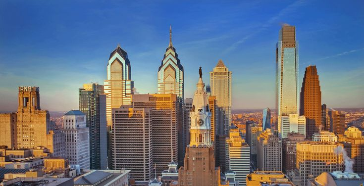 "City Launches 2nd Annual ""You Earned It Philly"" Campaign to Help Residents Claim Earned Income Tax Credit"