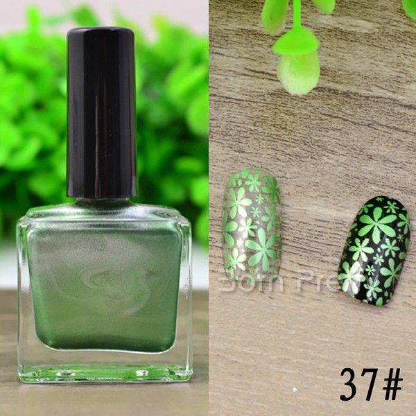 Mejores 8 imágenes de My nail art and make up blog en Pinterest ...
