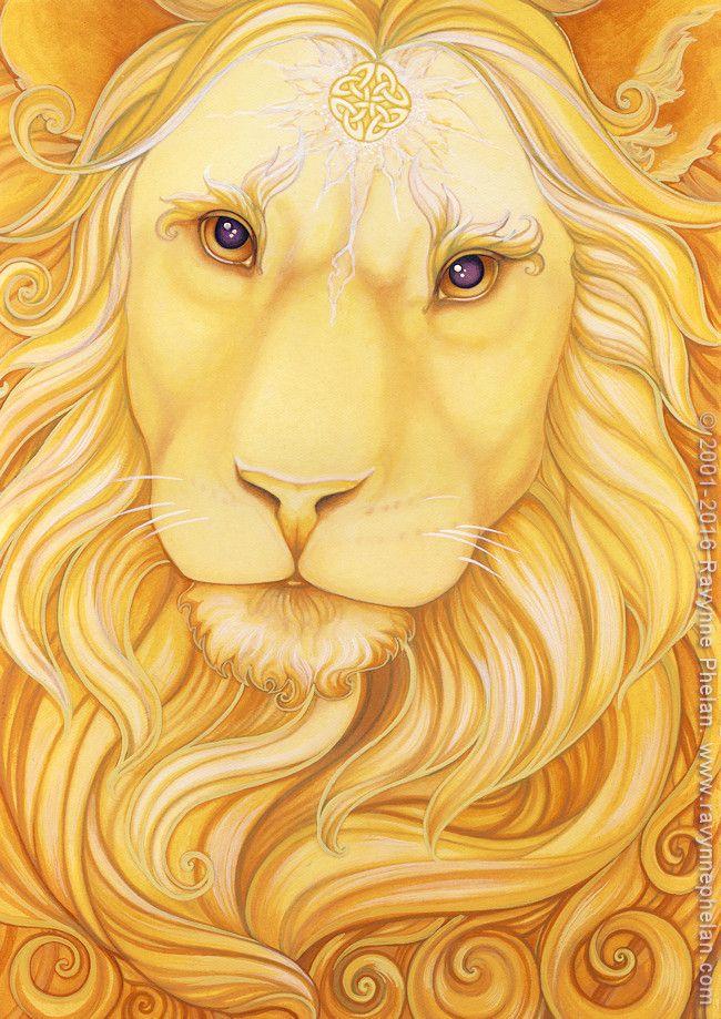 остальное лев и солнышко картинки делать выбор пользу