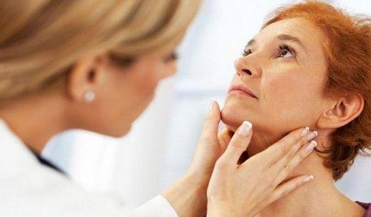 Tiroid ilaçları Synthroid vb. kullanmadan önce | Canan Karatay