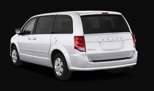 Pin Di 2020 Dodge Grand Caravan Se Reviews Price Release Date