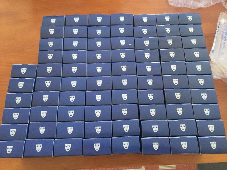 Kryolan makeup blend! Worldwide shipping  Visit us: www.riomakeup.com The best price!!