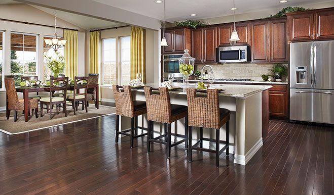 floor plans classic homes colorado springs co trend home floor and decor denver colorado wood floors