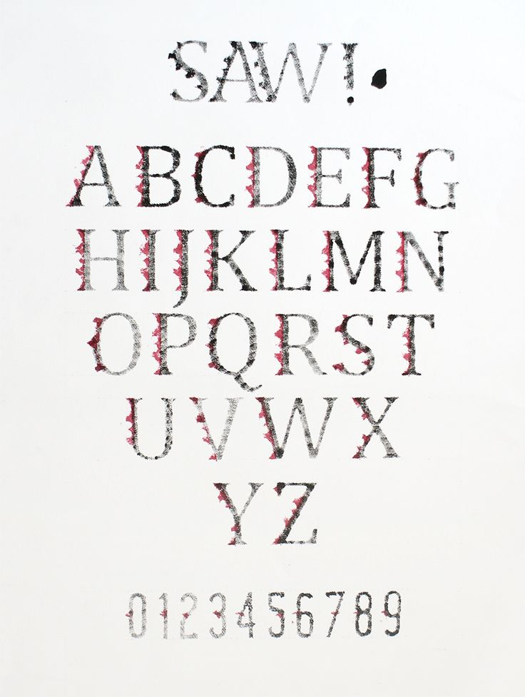 Class: 1 Year Print Design & Publishing || Name: Piet Lubbe || Year: 2015 || Design an A3 poster to advertise your typeface. This is a full colour poster design, hand rendered. http://friendsofdesign.net/1-year-print-design-publishing