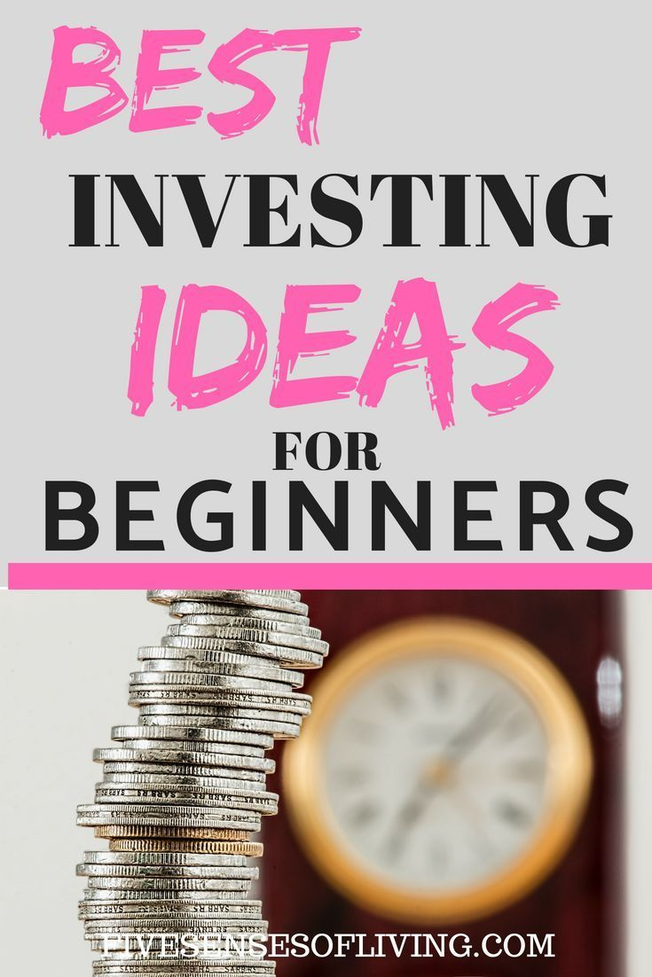 How To Begin Online Investing Everything You Need To Know Trading Stocks Investing Ideas Of Trading Stocks Inve Finance Investing Investing Investing Money