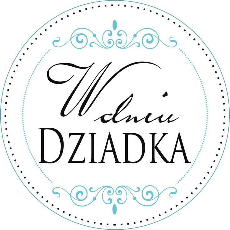 24. W dniu babci i dziadka cz.VI