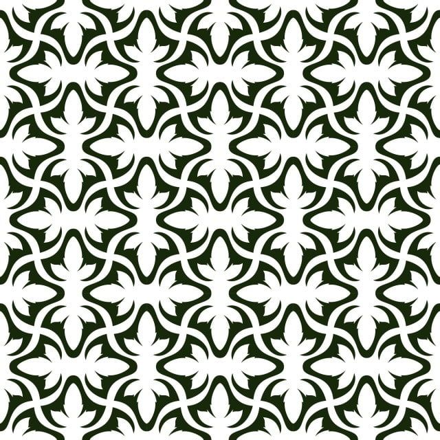 seamless pattern seamless background simple batik luxury white geometric png and vector with transparent background for free download in 2020 seamless background seamless patterns batik seamless pattern seamless background