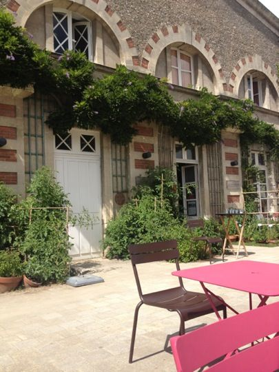 26 best images about Nantes city guide on Pinterest | Restaurant ...