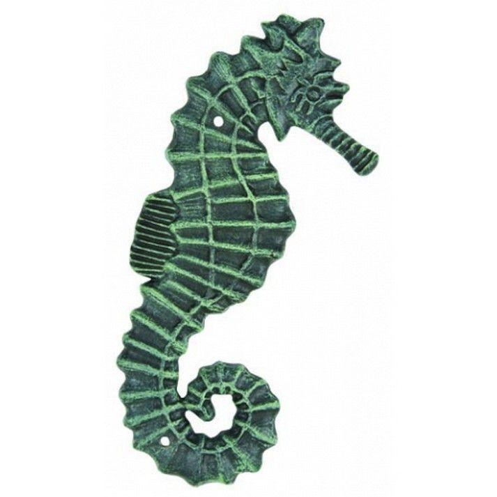 Seahorse Wall Decor 84 best seahorses images on pinterest | seahorses, seahorse art