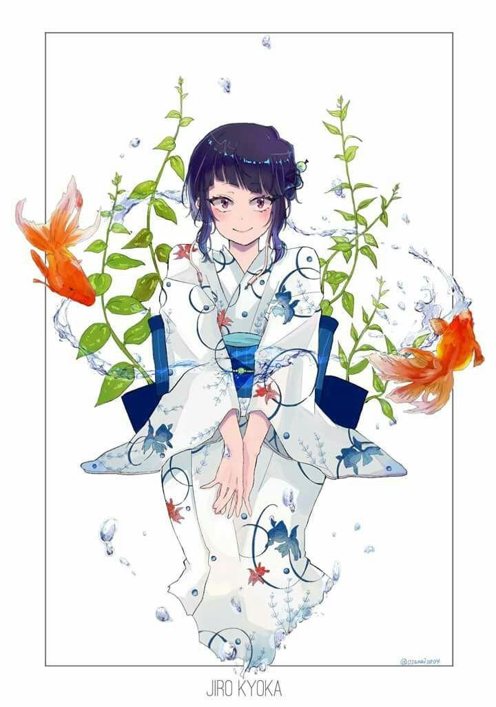 #wattpad #fanfiction Et si Midoriya n'avait pas reçu l'alter d'All Might ? Il est allé dans un lycée normal et est devenu un médecin à la place et fait de son mieux chaque jour pour sauver des personnes . Il écrit encore un peu sur les héros surtout la nouvelle génération qui est par exemple ; Bakugou , Ochako , Kirish...