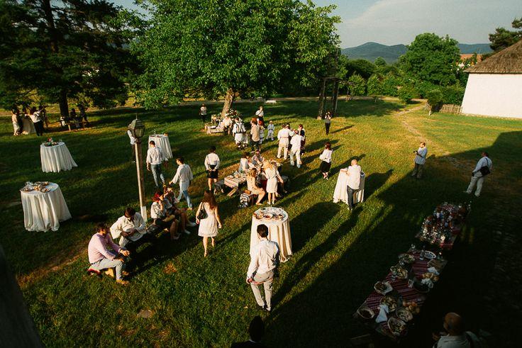 Iulia-Andrei-traditional romanian wedding_land of white deer (55)