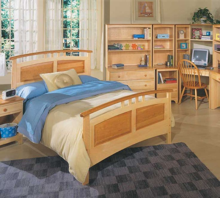 36 Best Images About Storage Bed On Pinterest Hidden