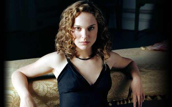 """Photos of Natalie Portman, one of the hottest girls in movies and TV. Natalie started her career at a young age. Her first film was """"The Professional"""". She has since been in such films as """"Garden State"""", """"Closer"""" and the """"Star Wars"""" prequels. Natalie also won..."""
