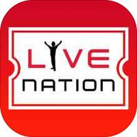 Live Nation Concerts, Tickets and Everything Live Music by Live Nation Entertainment